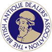 British Association of Antiques Dealers